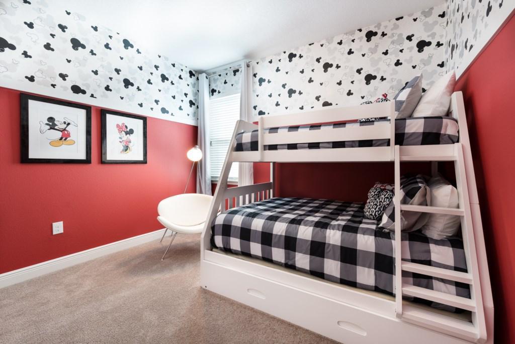 Bed Mickey.jpg
