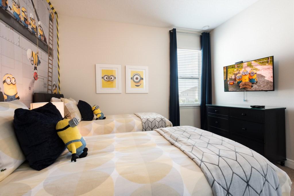 Bed Minions.jpg