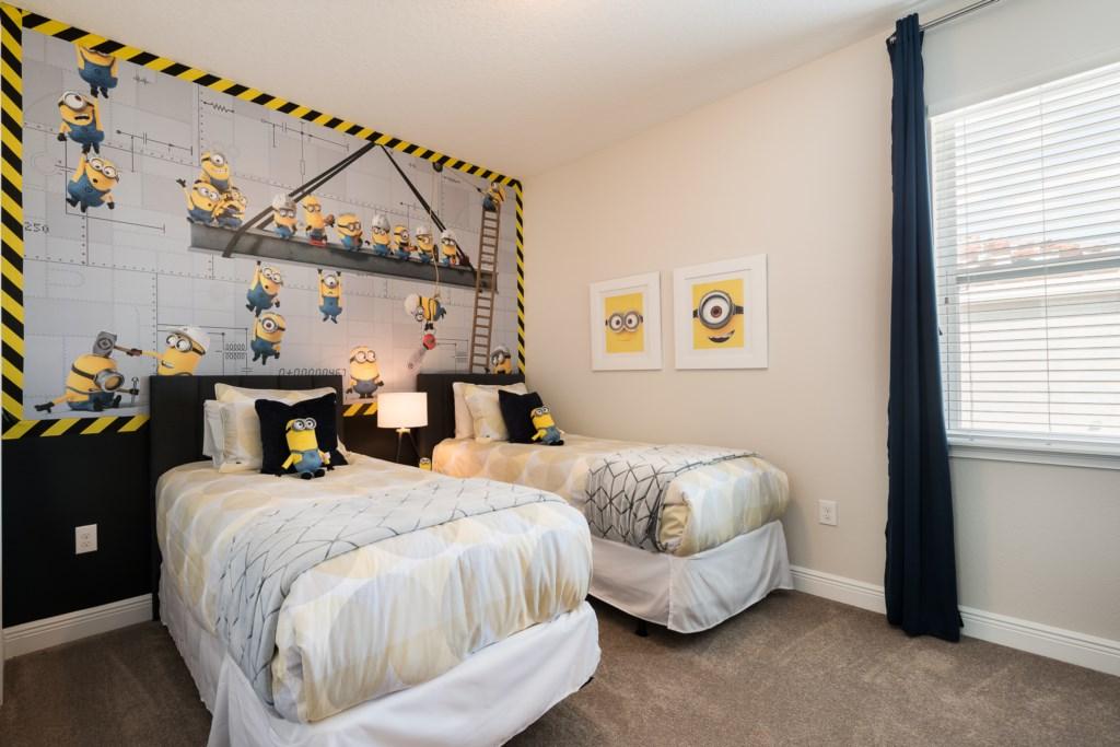 Bed Minions 2.jpg