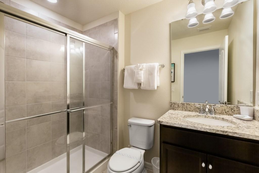 17_Bathroom_0721