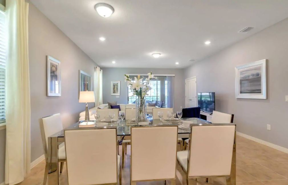 Dining Area together with the Living area 2.JPG