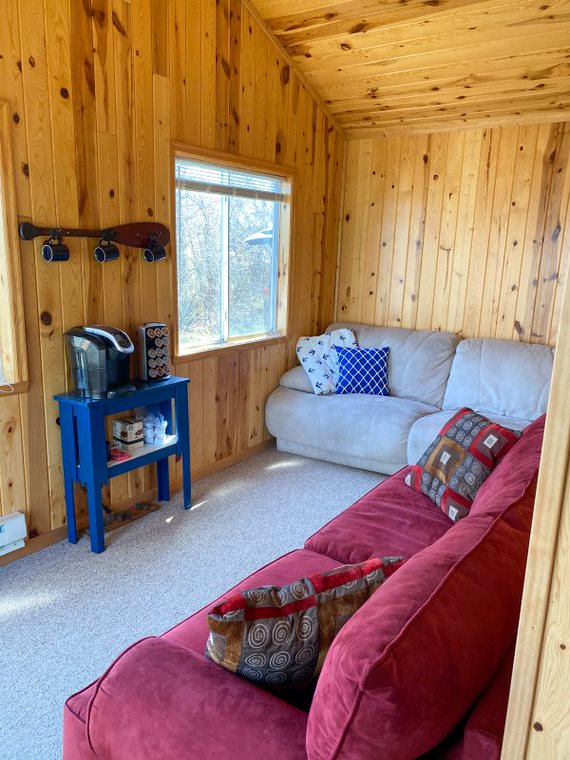 guest cabin oversized couches extra sleeping 2.jpg