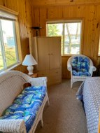 guest cabin view from outer bath area.jpg