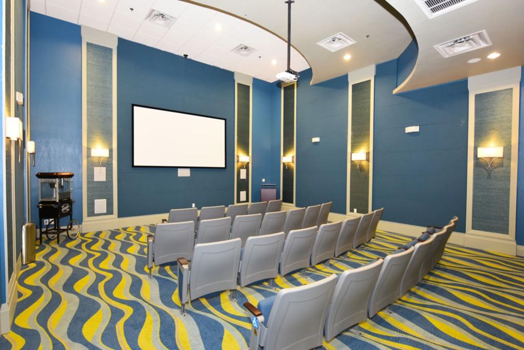 u14-Theater 1200.jpg