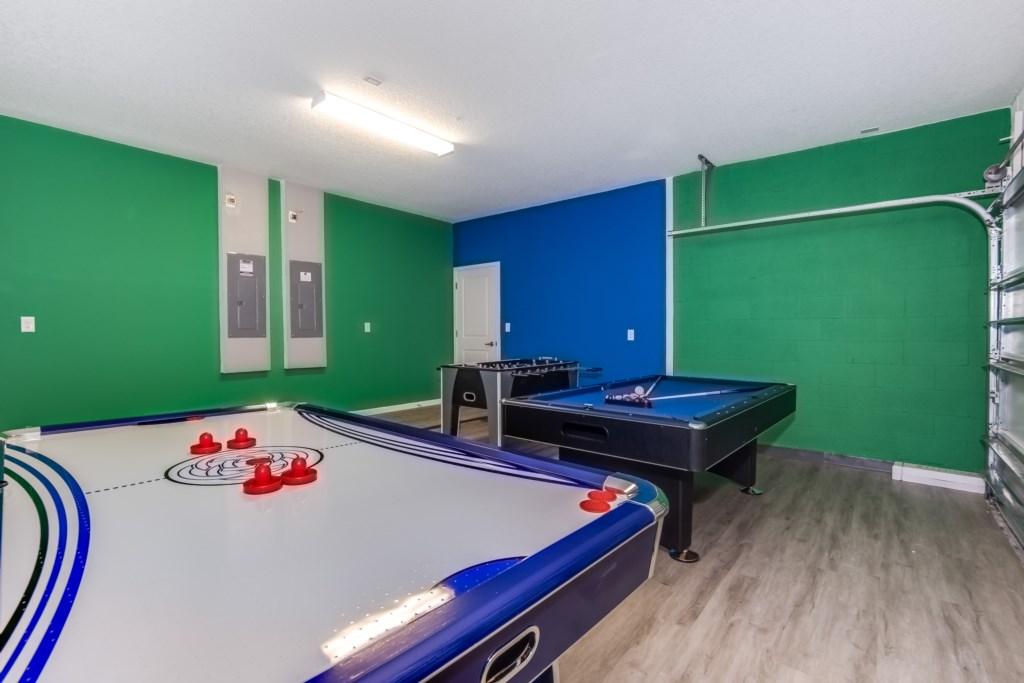 2615 Calistoga, Sonoma (Game Room-3.jpg