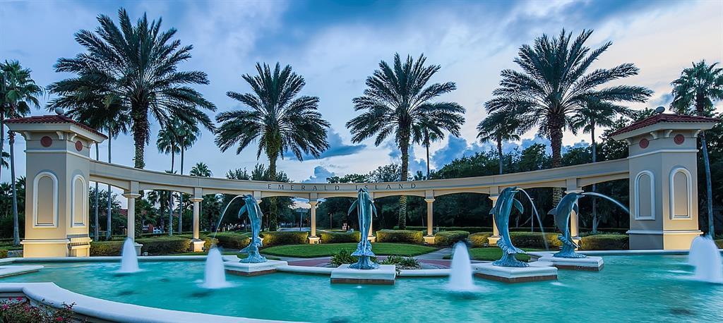 emerald-island-house-american-rentals-welcome-to-emerald-island-resort-93-3132534_2400_1800