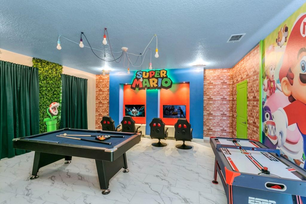 4525 Target - Game Room, Storey Lake_01.jpg