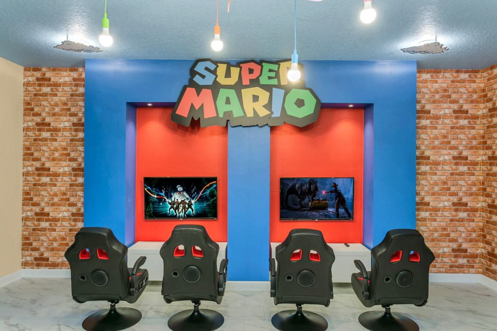4525 Target - Game Room, Storey Lake_07.jpg
