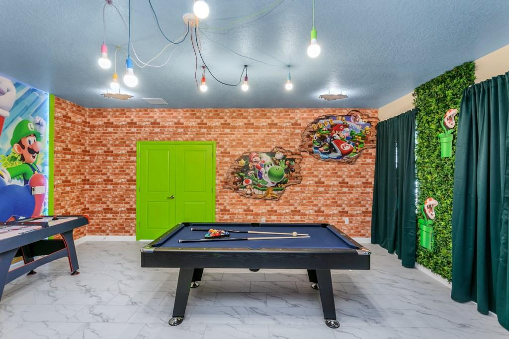 4525 Target - Game Room, Storey Lake_08.jpg