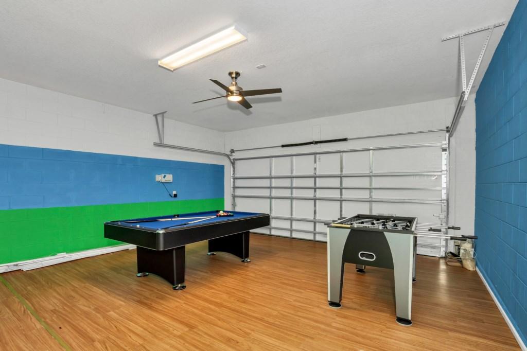 508MarcelloBlvd(gameroom),Bellavida_01