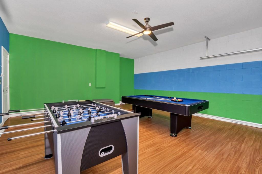 508MarcelloBlvd(gameroom),Bellavida_04