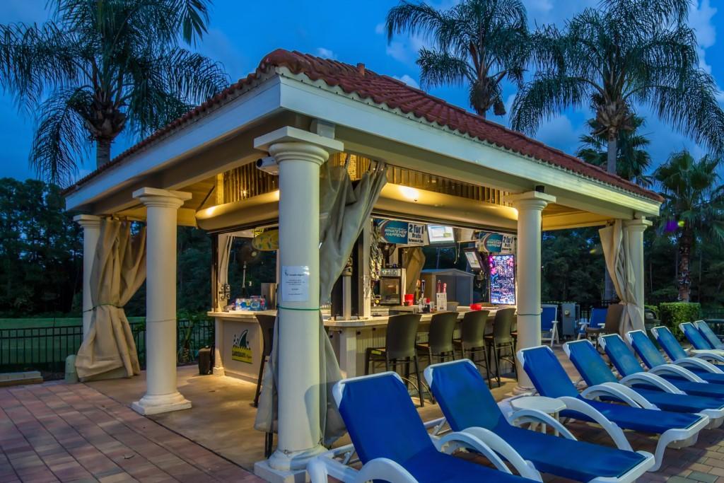 Emerald-Island-Resort-Tiki-Bar-Vacation-Rental-near-Disney