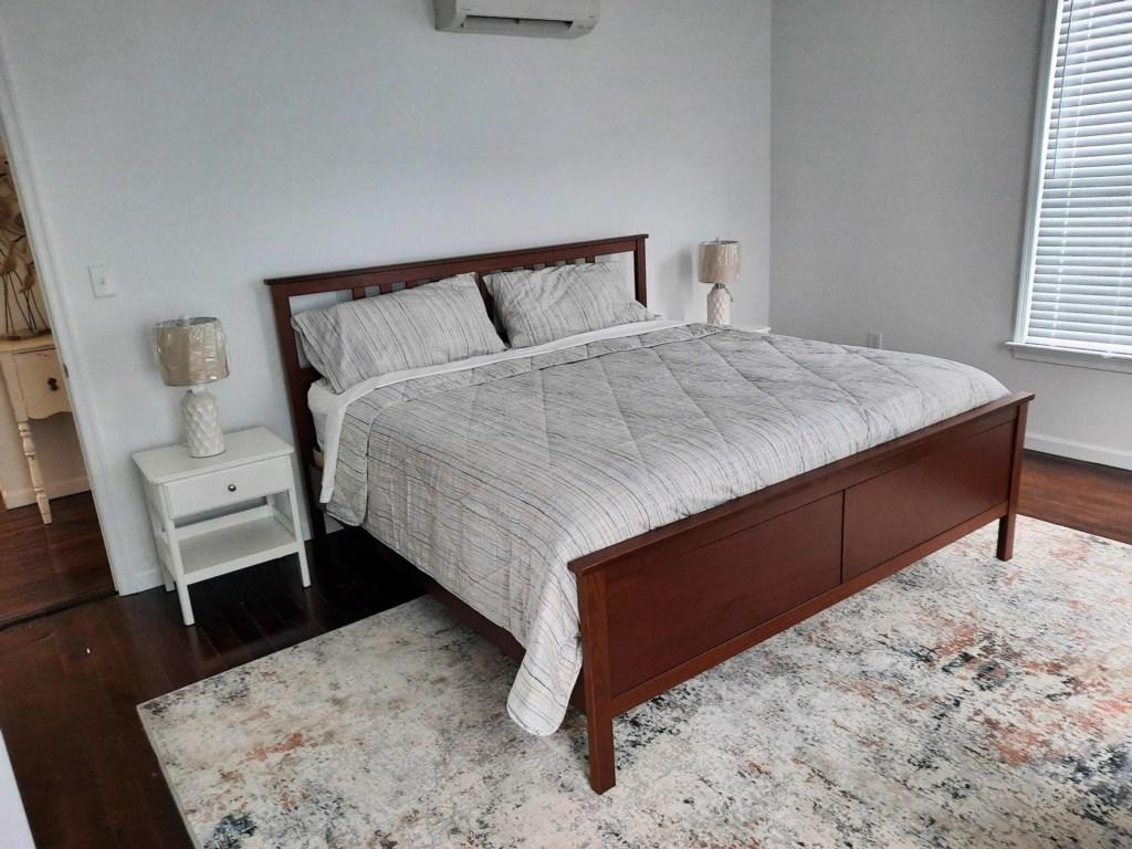 Bedroom4King
