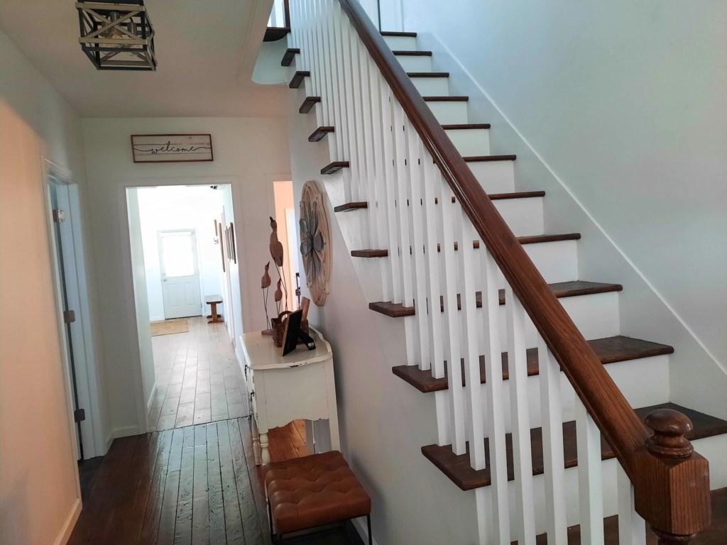 StairwayUp