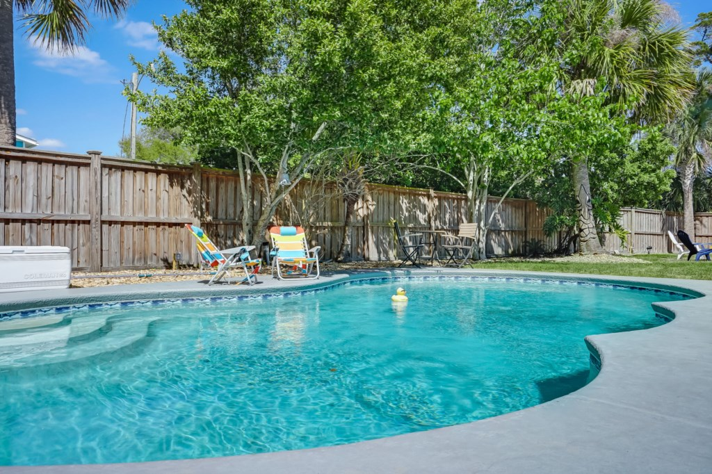19-web-or-mls-51510thAvenueSouth-49
