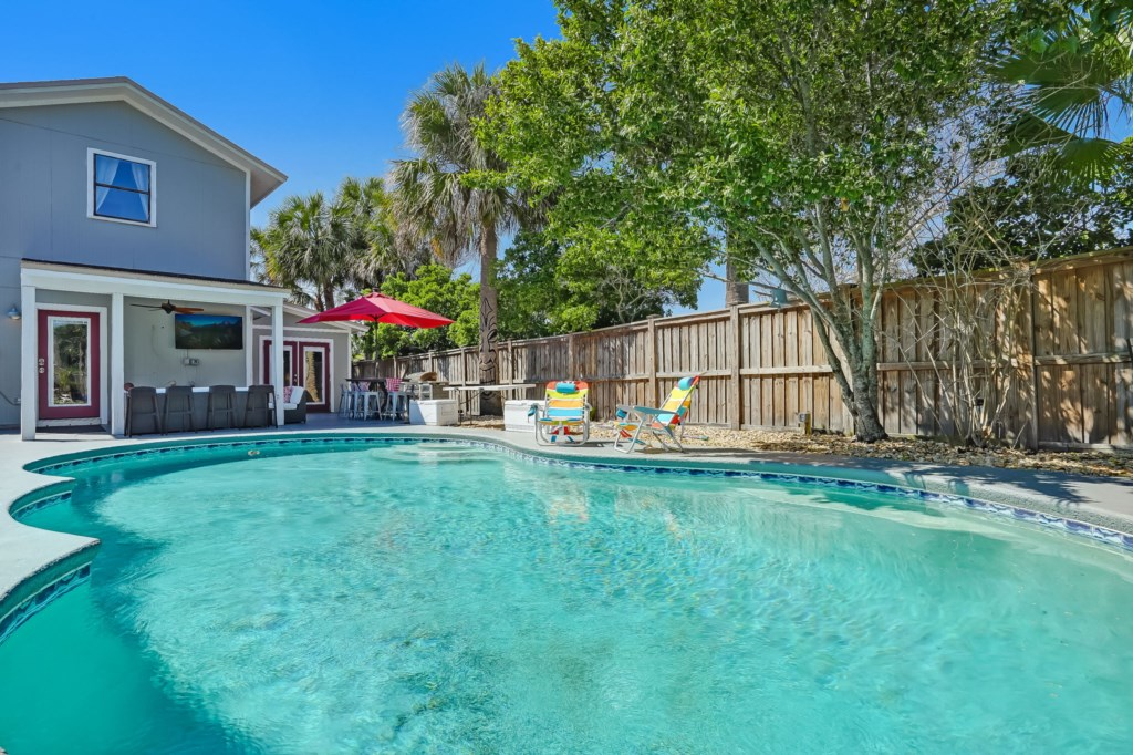 20-web-or-mls-51510thAvenueSouth-50