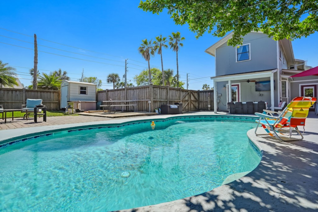 21-web-or-mls-51510thAvenueSouth-51