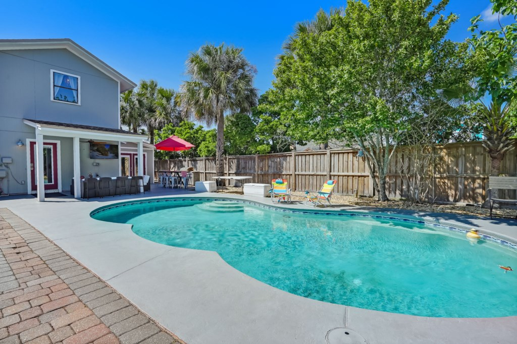 26-web-or-mls-51510thAvenueSouth-58