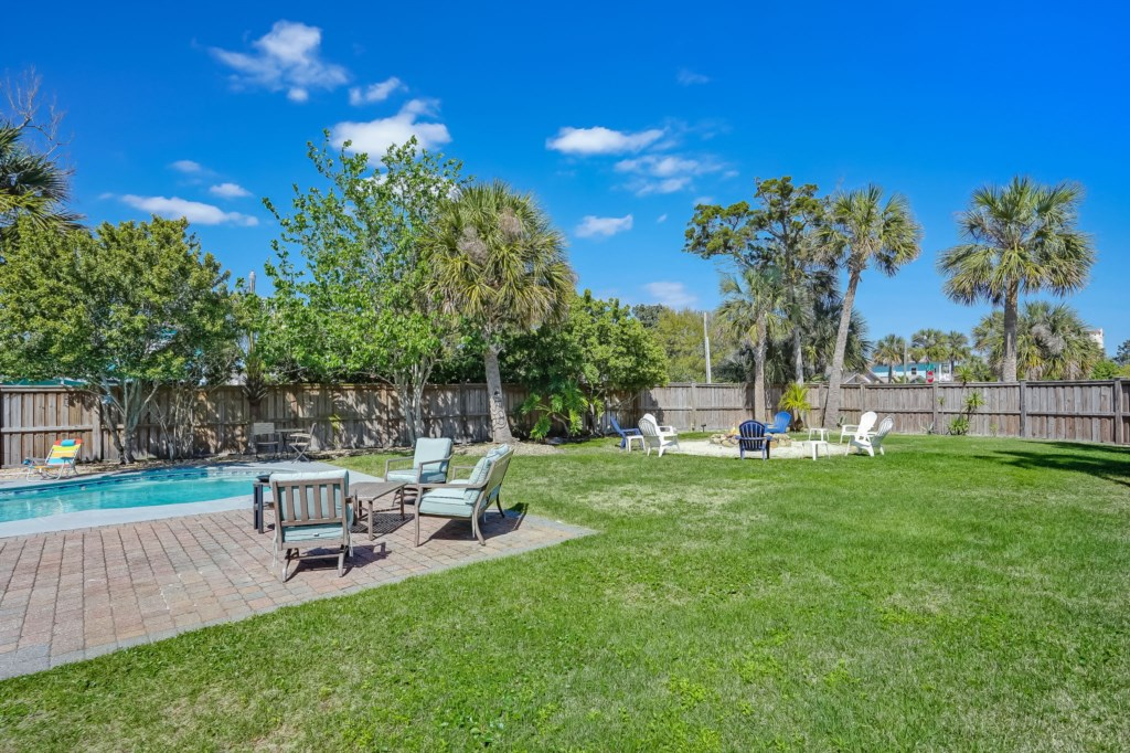 31-web-or-mls-51510thAvenueSouth-61