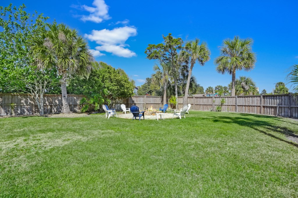 32-web-or-mls-51510thAvenueSouth-63
