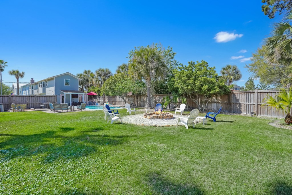 33-web-or-mls-51510thAvenueSouth-64