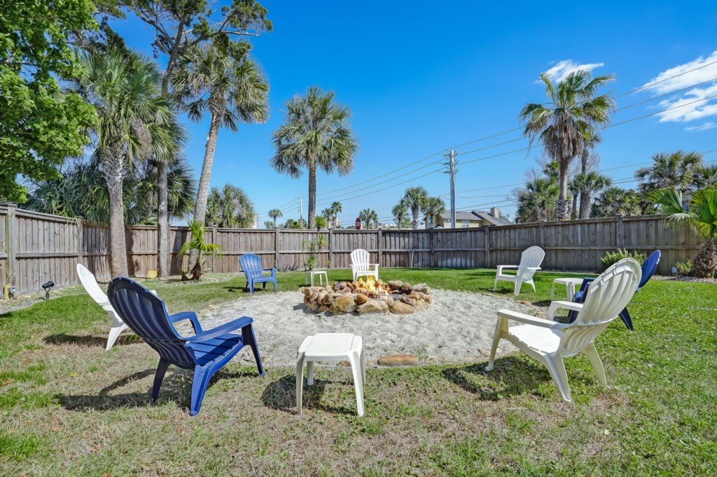 36-web-or-mls-51510thAvenueSouth-67