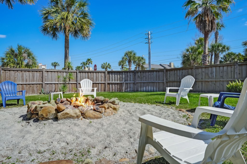 37-web-or-mls-51510thAvenueSouth-68
