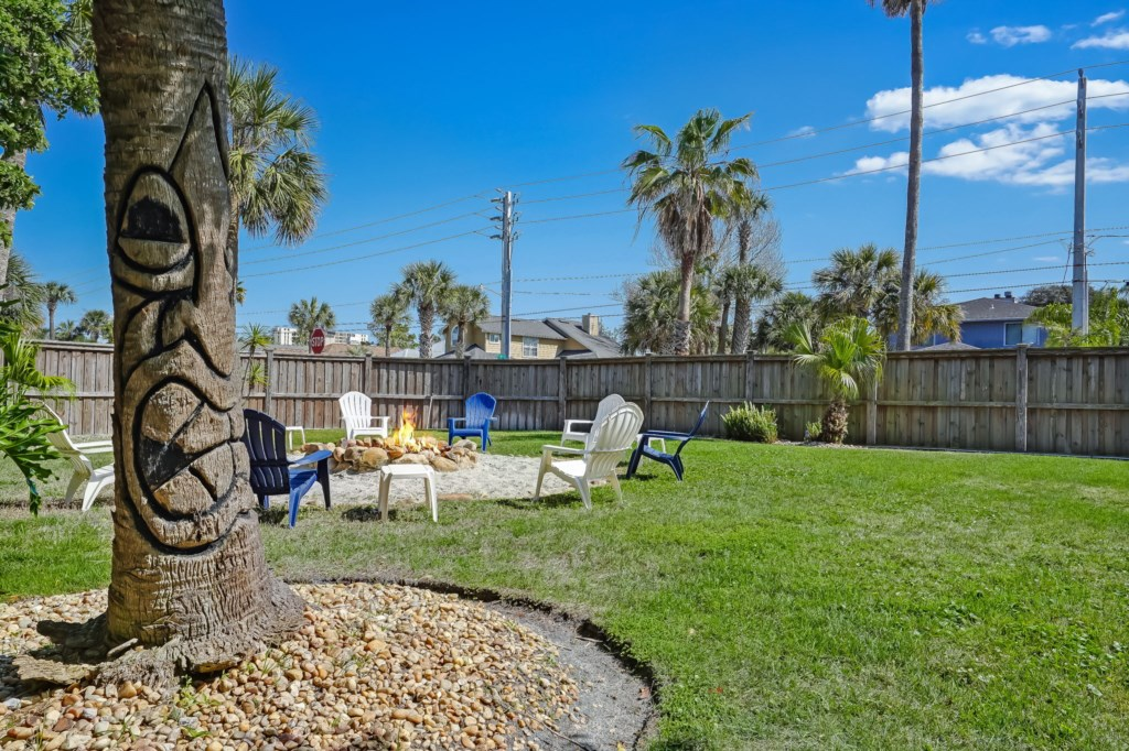 39-web-or-mls-51510thAvenueSouth-70