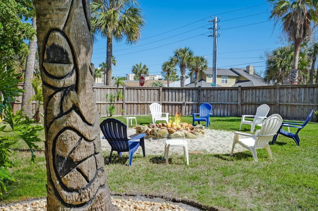 41-web-or-mls-51510thAvenueSouth-72