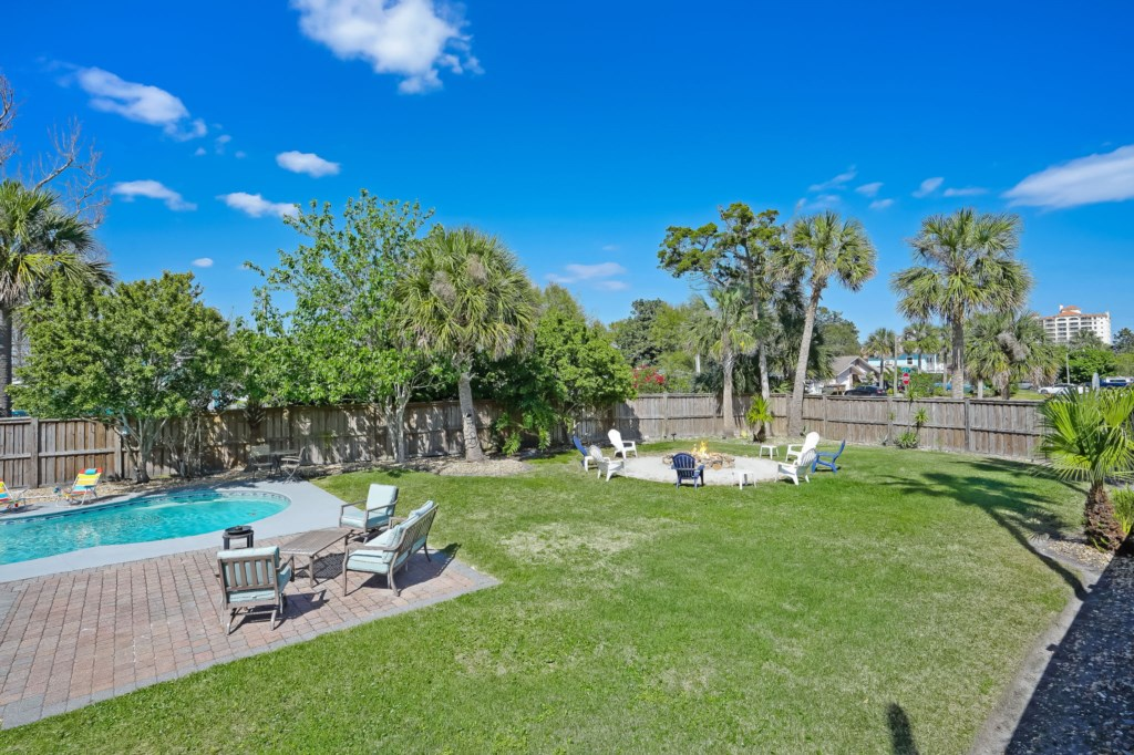 42-web-or-mls-51510thAvenueSouth-73