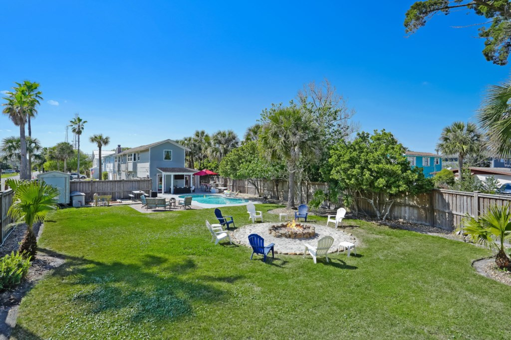 43-web-or-mls-51510thAvenueSouth-74