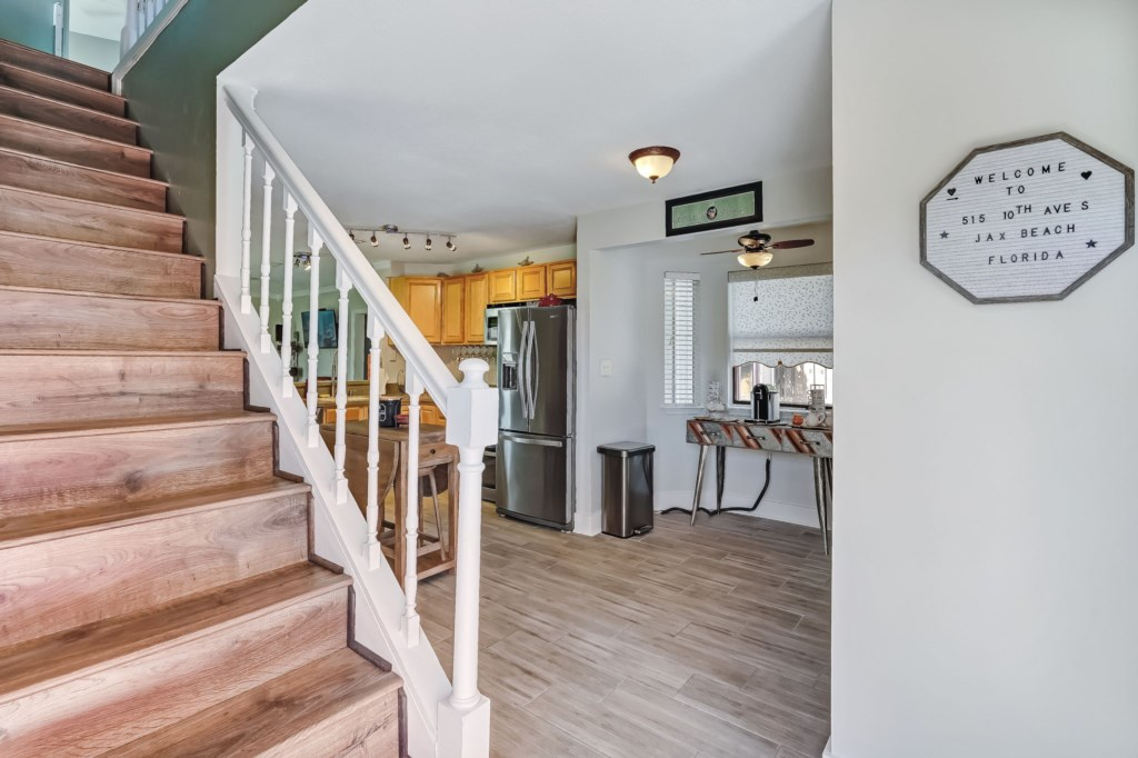 48-web-or-mls-51510thAvenueSouth-1