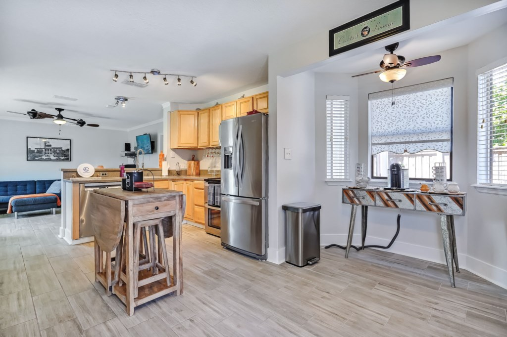 50-web-or-mls-51510thAvenueSouth-2
