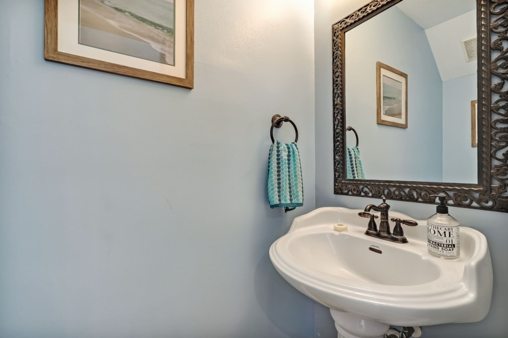 71-web-or-mls-51510thAvenueSouth-18