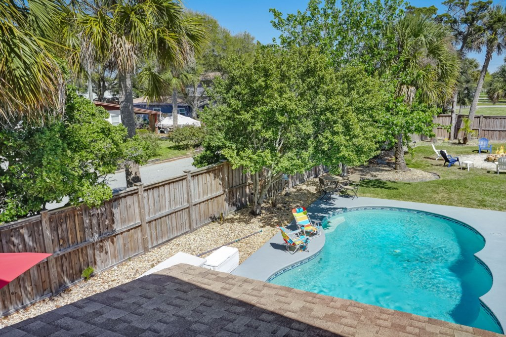 84-web-or-mls-51510thAvenueSouth-33