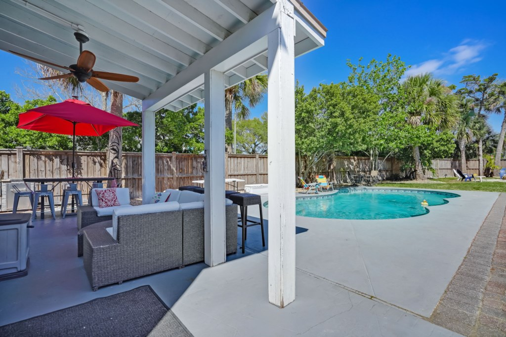 9-web-or-mls-51510thAvenueSouth-40