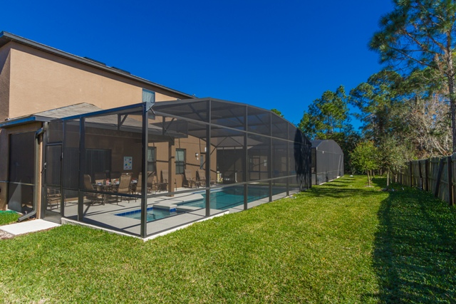 Pool & Spa 2.jpg