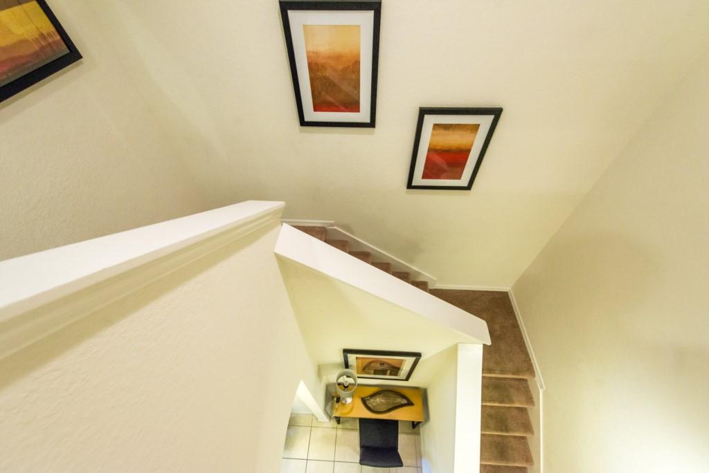RO_2777_Stairs_01