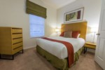 RO_2777_Bedrooms_04