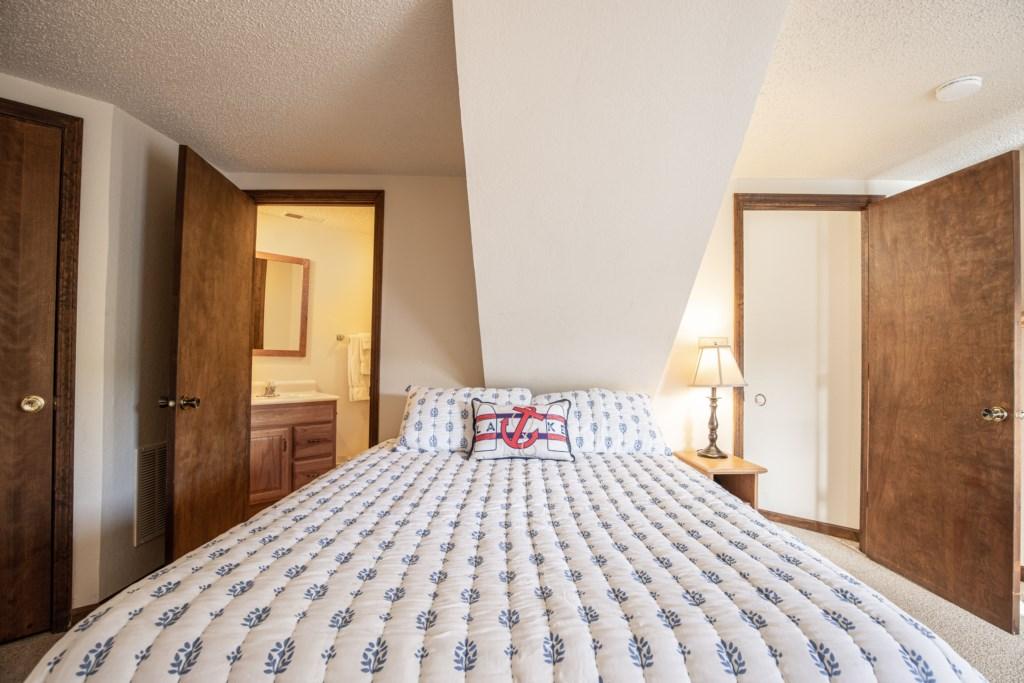 F1DownstairsBedroom