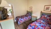 Twin Bed b 1.jpg