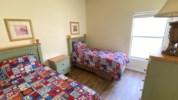 Twin Bed b 2.jpg