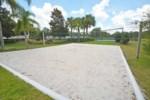 Volleyball Court 1.jpg