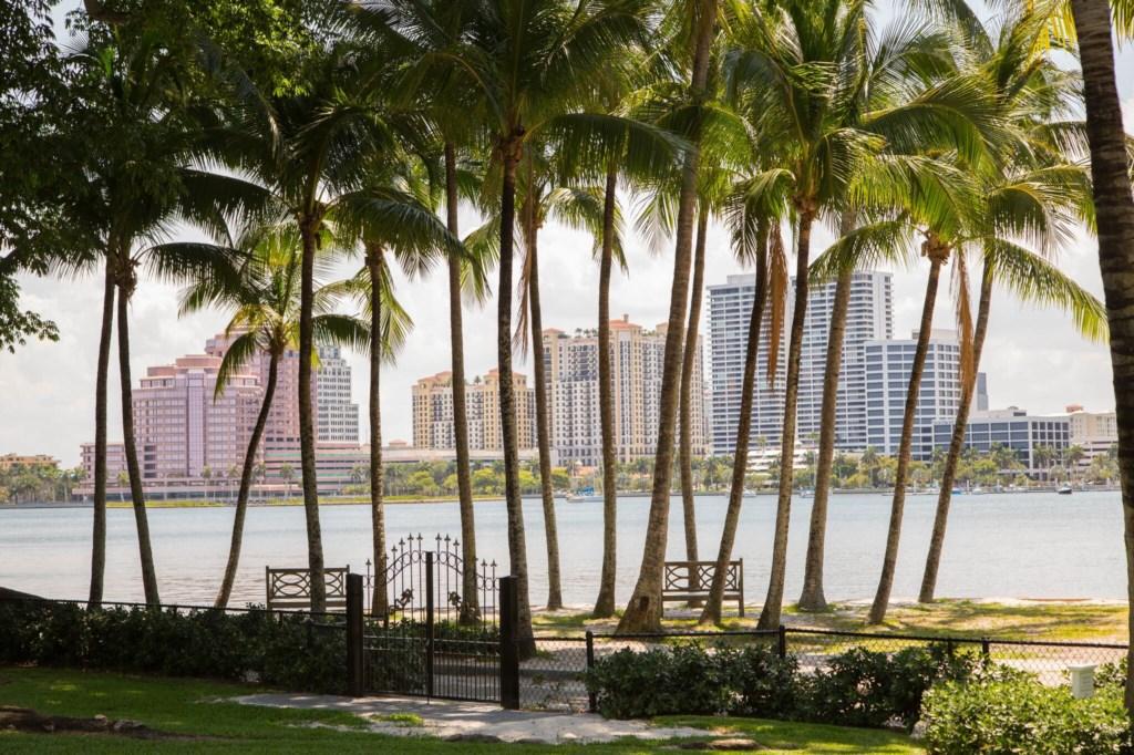 069 west palm beach_preview.jpeg