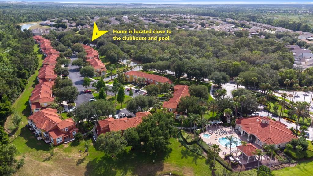 Condo location drone.jpg