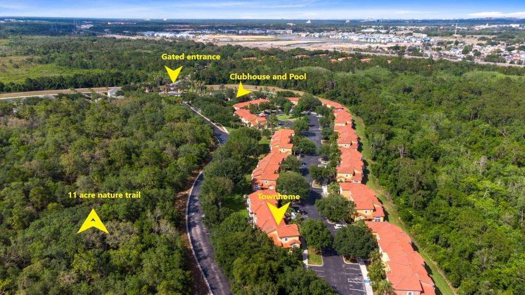 Condo location drone 1.jpg