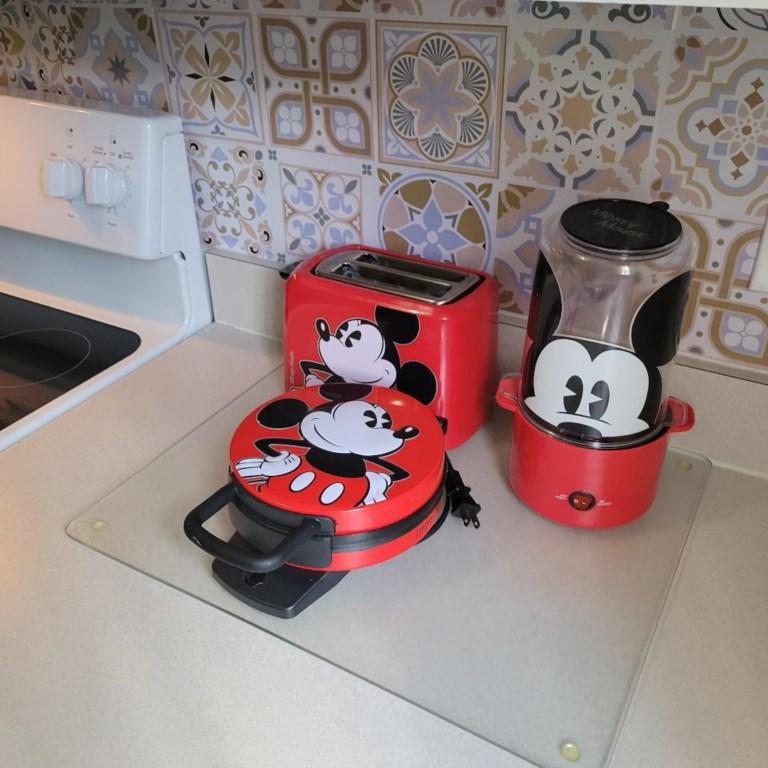 mickey kitchen.jpg