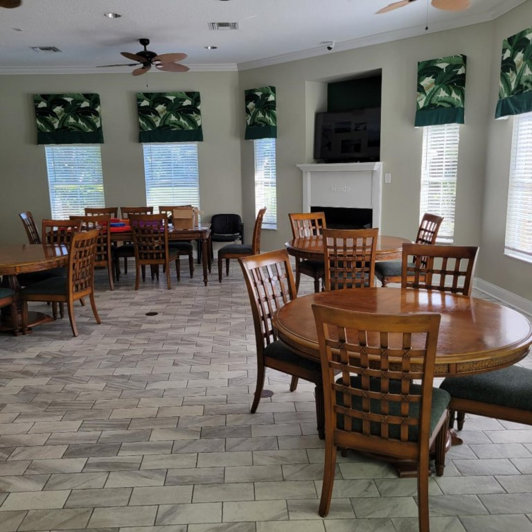 renovated dining hall in clubhouse.jpg