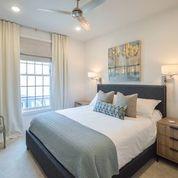 210guestbedroom