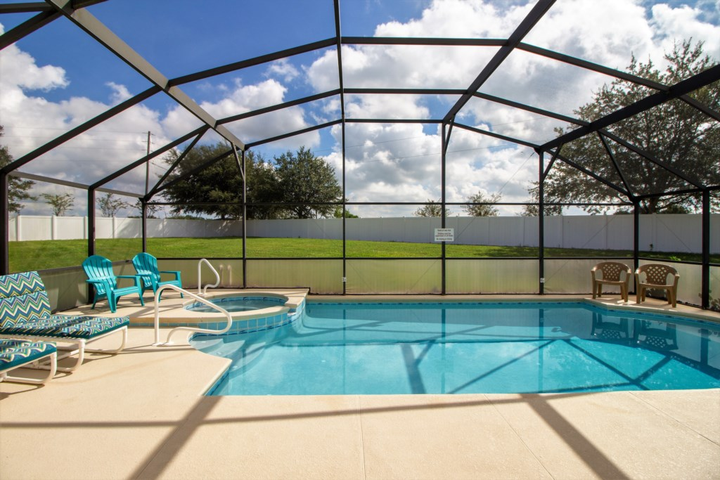 28-View of the pool area from the lanai.jpg